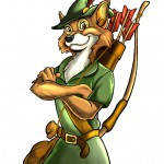 Robin_Hood_fan_art___colored_by_wolfbone[1]